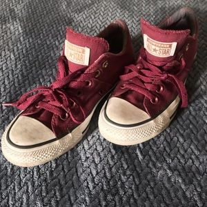 Converse Low top Chuck Taylor - All Stars